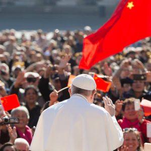 承续利玛窦友谊精神的友好致意——耶稣会期刊的最新国际展望:《公教文明》首发简体中文版