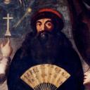 从西西里到中国——殷铎泽的冒险经历(Prospero Intorcetta 1625-1696)