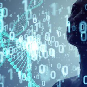 人工智能与人类 —— 来自中西方的观点