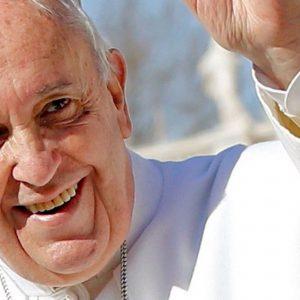 《你们要欢喜踊跃》— 教宗方济各劝谕的根源、结构和意义