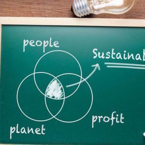 绿色发展对所有国家都可能吗?