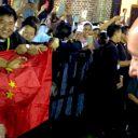 圣座与中华人民共和国关于延长主教任命临时协议公告,2020.10.22