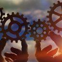 重建全球教育协定