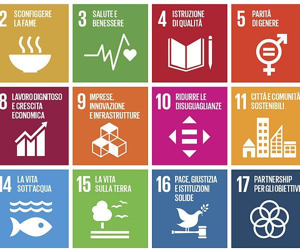 宗教视域中的2030年可持续发展议程