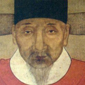 徐光启 —— 忧国忧民的爱国者,伟大的中国天主教徒