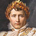 拿破仑·波拿巴逝世二百周年纪念