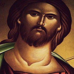 耶稣的情绪与情感 ——之于对观福音的一个分析